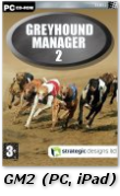 Greyhound Manager